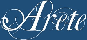 arete_logo_5