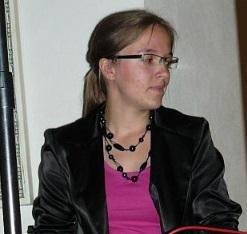 joanna_wojcicka