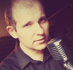 Jerzy Struk